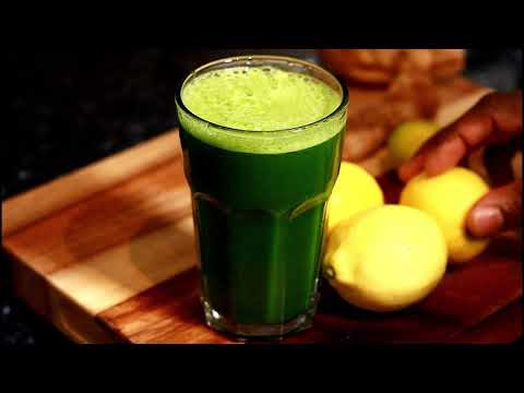 Weight Loss Green Smoothie Recipe In The Morning At Night For Loss Weight Healthy Smoothie Youtube