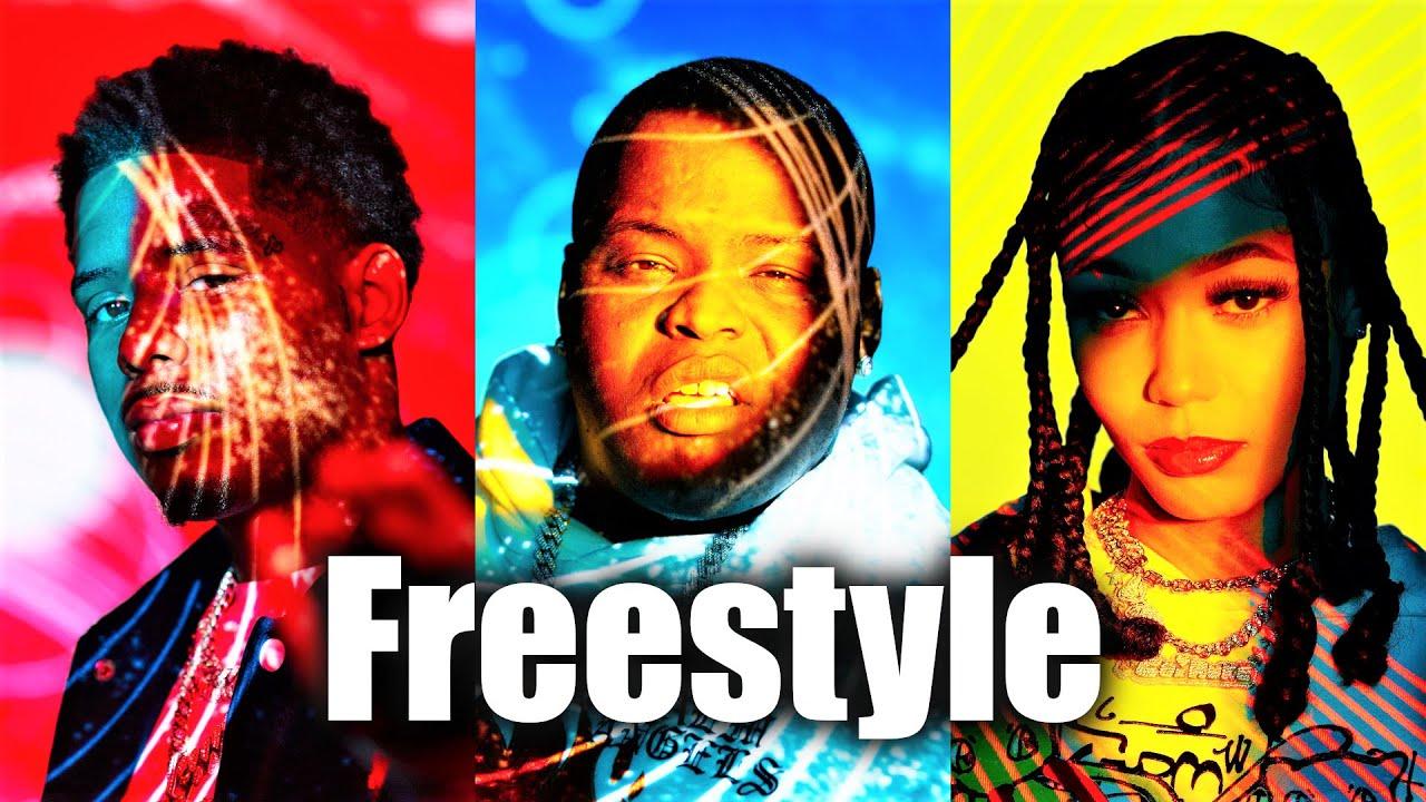 XXL Freshman 2021 Freestyles Ranked (Worst To Best)