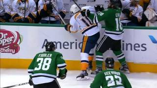 Gotta See It: Sissons dances with Stars