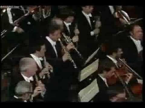 ヨドバシカメラのテーマをオーケストラで!