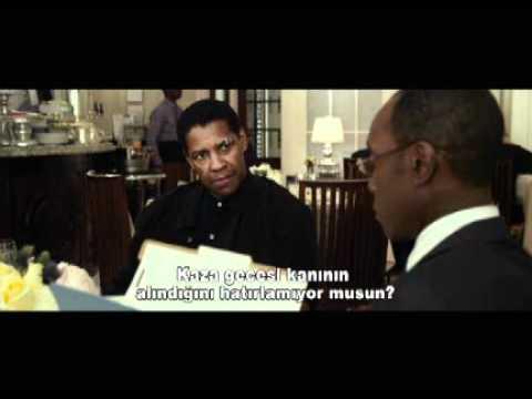 Uçuş Filmi türkçe altyazılı Film Fragmanı