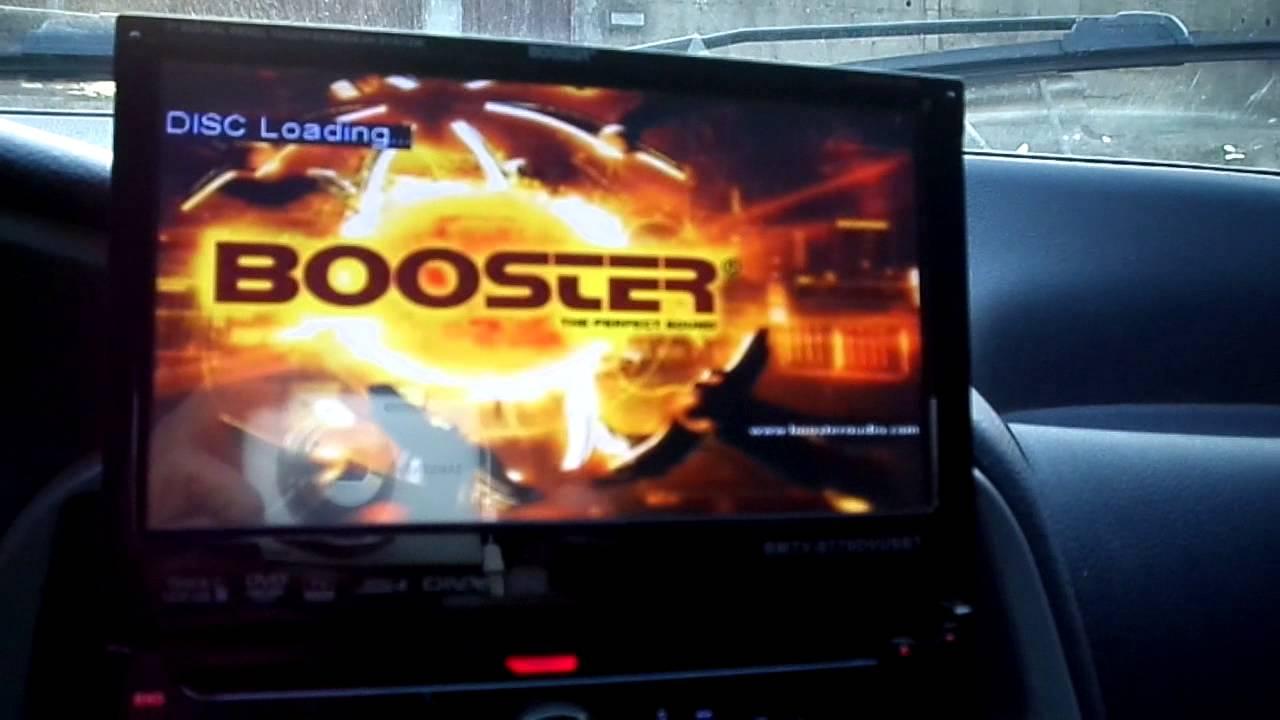 Radio booster 9770 youtube.