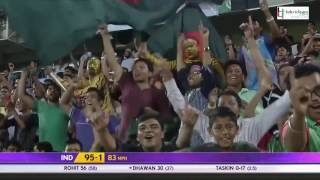Cricket Bd @ Bagher Gorjon World Cup T20 2016 Theme Song 720p