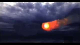 UFO Documentary  The Unsolved Mystery