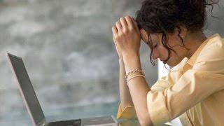 233 Как восстанавливаться после виртуальных романов / Знакомства с иностранцамидля брака(Выбери курс по знакомствам с иностранцами - http://shkid.com/category/znakomstva-s-inostrantsami/ Клуб