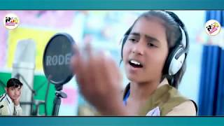 New Rajasthani Original Song 2019 !! Neha Vaishnav !! पन्नाधाय शौर्य सांग !! नेहा वैष्णव !! रेलमगरा