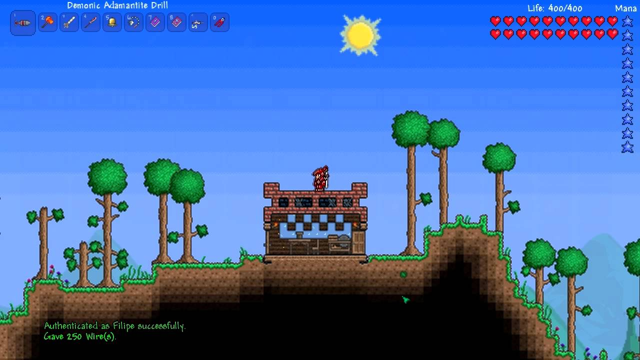 Terraria Crab Engine Gel Factory Design Version 2 By Timothy Lau The terraria item id for pressure plate track is 2492. terraria crab engine gel factory