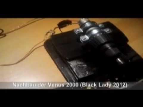 venus 2000 eigenbau gay escort in berlin