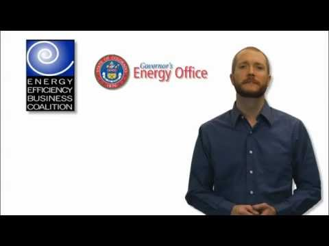 Financing Energy Efficiency Projects for Contractors