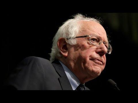 LIVE Fox News Bernie Sanders Town Hall