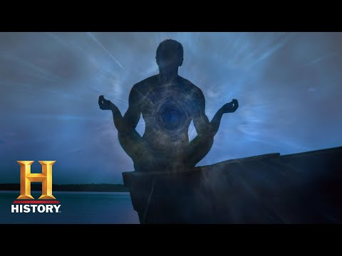 Ancient Aliens: The Akashic Record (Season 12)   Exclusive   History