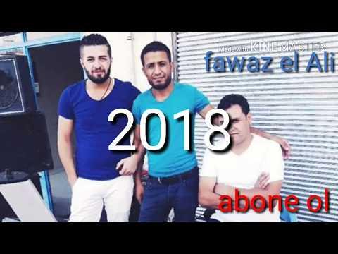 Halil el harbavi-2018 süper parça Arapça tek parça
