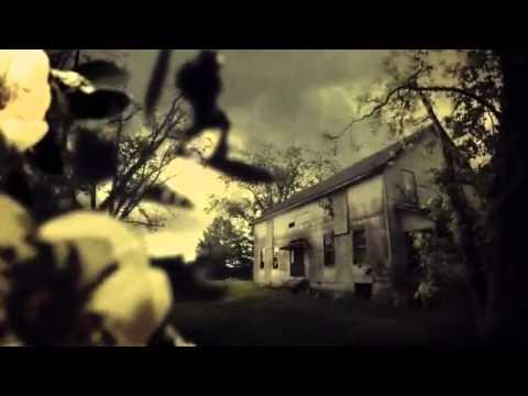 Watch The Walking Dead Season 3 Episode 4 Online Free