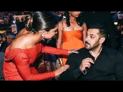 Jacqueline नहीं Salman में साथ ये एक्ट्रेस करेंगी 'किक 2' में रोमांस