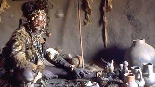 VIBALI VYA WAGANGA WA JADI VYASITISHWA GEITA (JAMII LEO EPISODE 106)