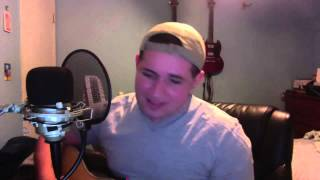"""See You Tonight"" - Scotty McCreery (Dylan Davis Cover)"