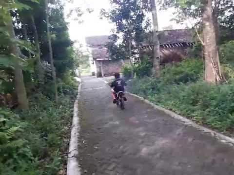 mini trail mini dirtbike 50cc