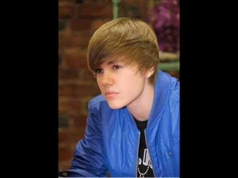 Justin Bieber Hot Pics  Ever