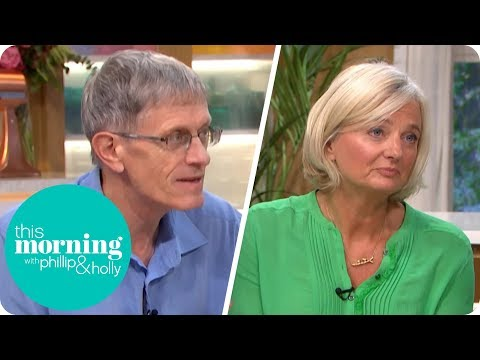 The Latest On The Thomas Cook Collapse And Advice To Customers | This Morning
