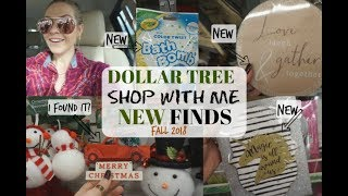 christmas items at the dollar tree