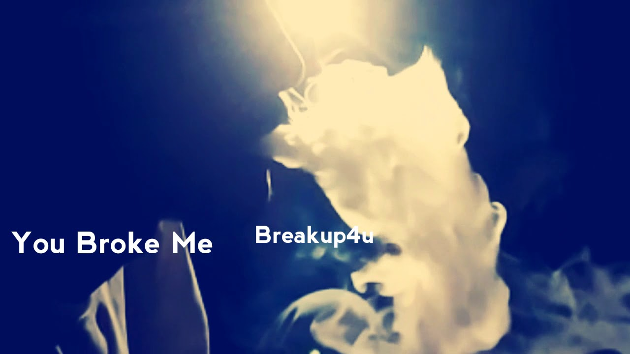 Broken Heart Whatsapp Status | Breakup Status Part 2 |