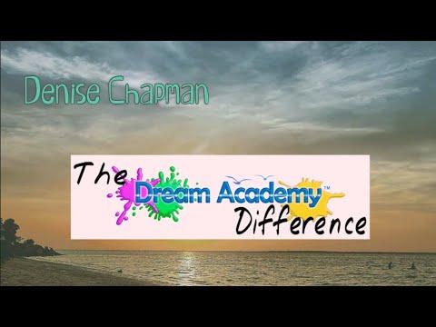 Dream Academy Schools   Denise Chapman   Administrator Introduction