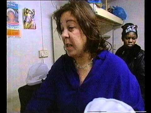 BBC - A Life of Grime (1999)