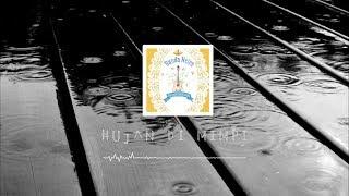 Banda Neira - Hujan Di Mimpi (Unofficial Lyric)