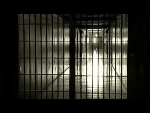 Minnesota - Gangland Documentary - Menace Of Destruction Gang (MOD) (3 of 3)