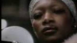 Boney M - Ma Baker(aasanovich@hotmail.com., 2007-09-09T13:45:38.000Z)