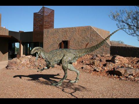 ???????بيع ذيل ديناصور في مزاد لصالح مشروع إعمار في المكسيك  - نشر قبل 47 دقيقة