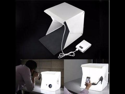 Flashery Lightbox