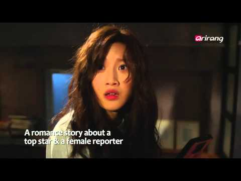 Showbiz Korea-CHAN-YEOL OF EXOCAST IN A CHINESE FILM