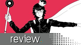 Milky Way Prince: The Vampire Star Review - Noisy Pixel