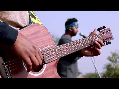 Milind Wankhede Bollywood Mashup  Ft Video