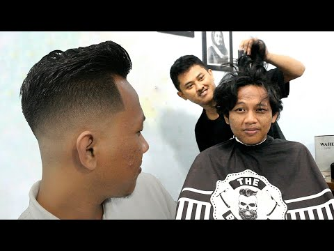 transformation-//-step-by-step-tutorial---high-fade