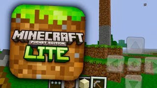 remember this Minecraft...?
