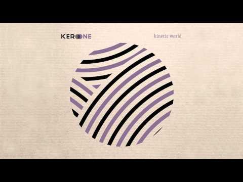 Kero One - Missing You (instrumental)