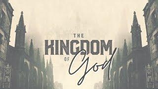 The Kingdom of God iṡ Like - Part 3