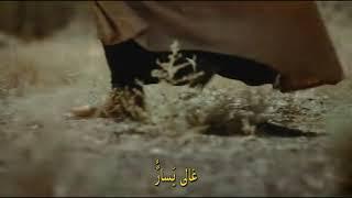 السلام عليك يا أمير المؤمنين ويعسوب الدين