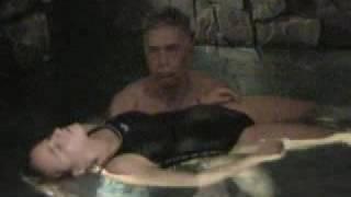 Repeat youtube video terapia manuale in acqua versione integrale