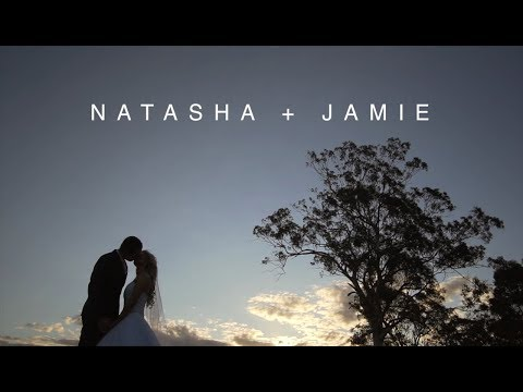 Camden Lakeside Golf Club // NATASHA + JAMIE  // EMOTIVA Photo & Video