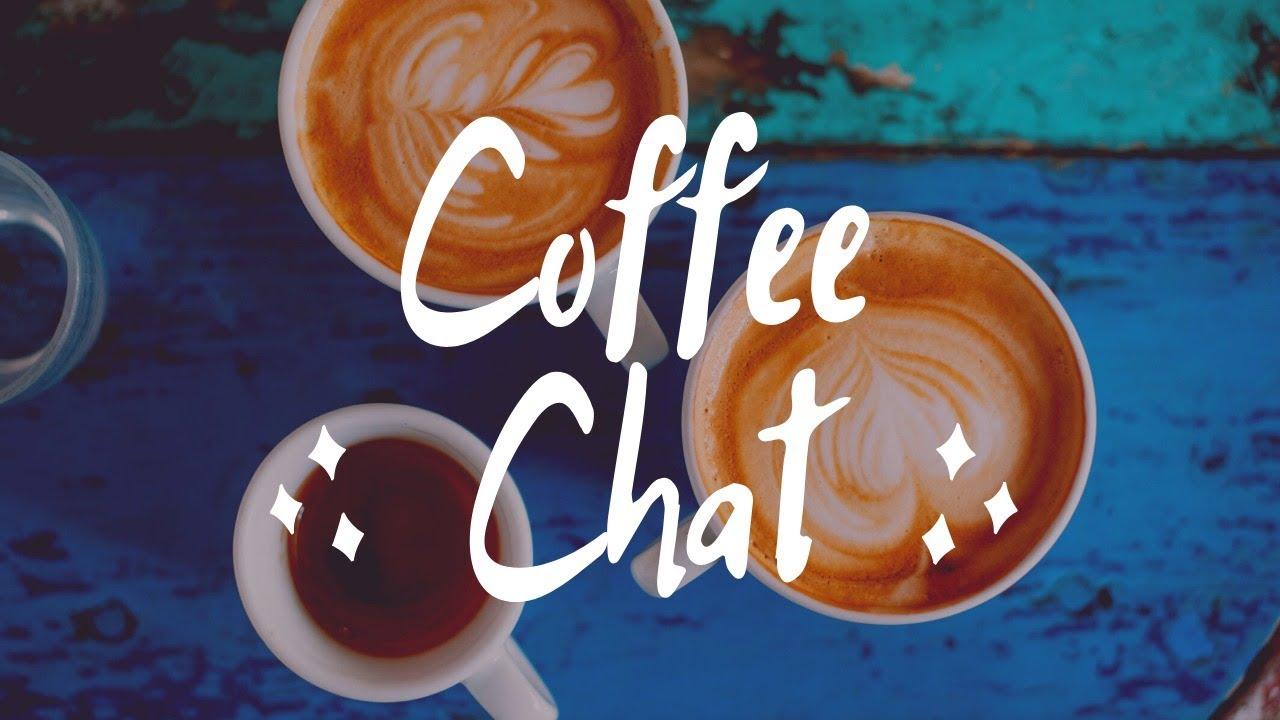 Apra Carolinas - Apra Carolinas Coffee Chat