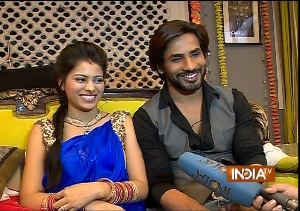 Kalash Ek Vishwaas All Episodes - gillitv