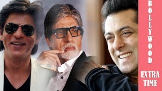 Top Ten Richest Indian Actors of 2016  Real Net Worth