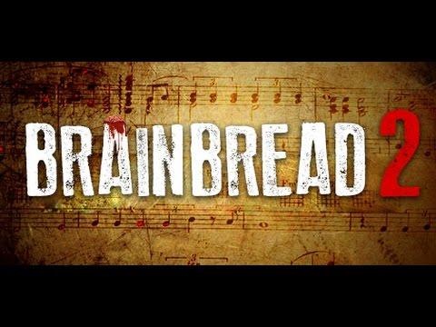 Скачать Игру Brainbread 2 Через Торрент - фото 2