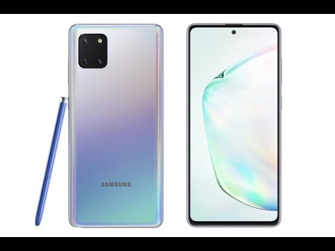 samsung-galaxy-s10-lite-&-galaxy-note-10-lite-|-my-thoughts!