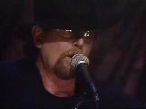 JAMES ALLEY BLUES by Roger McGuinn