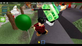 Roblox - [ Mad Games ] - Level 181!