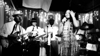 Download Latasha Lee and the Black Ties: Left Hand Side.... (1960 film look) MP3 song and Music Video
